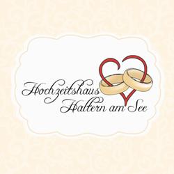 Brautkleider Und Ballkleider In Haltern Am See Offnungszeiten