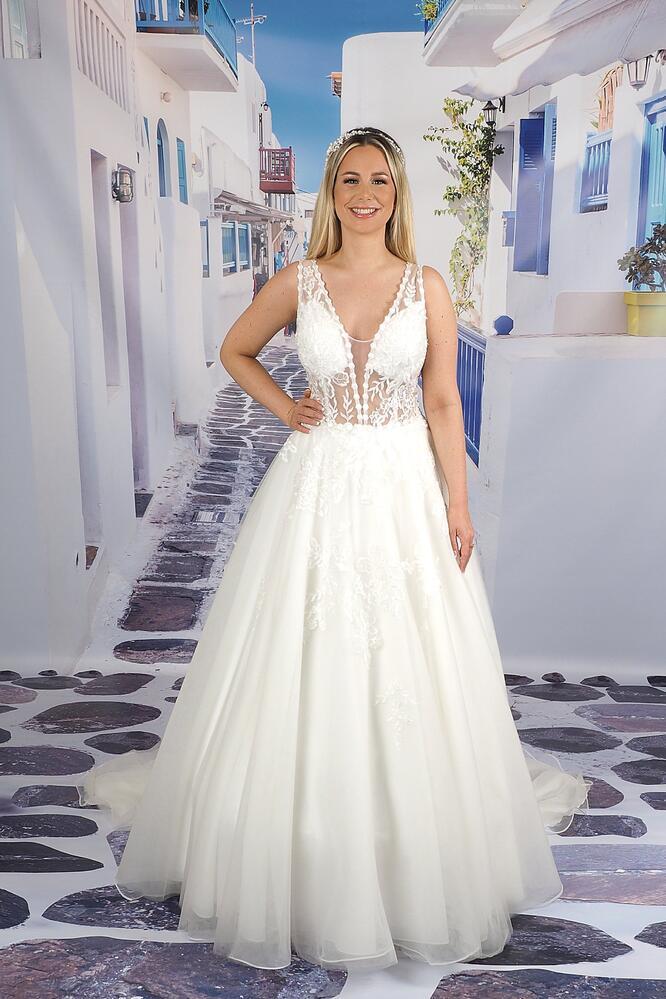 Brautkleid Kaufen In Haltern Am See Exklusive Brautmode
